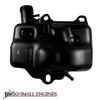 Fuel Tank 17511ZL8000