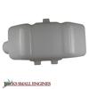 Fuel Tank 17511ZM5023