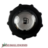 Fuel Tank Cap 17620VE4003
