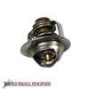 THERMOSTAT ASSY.