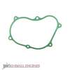 Transmission Case Gasket