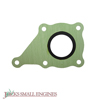Reduction Case Gasket