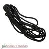 Starter Recoil Rope