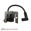 Ignition Coil Assembly 30500ZG9801