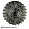 Flywheel 31105ZM0000