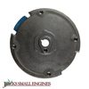Flywheel (Use 31110-Z0J-014)
