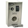 15 Amp, 1 Circuit, Furnace Transfer Switch 32314TF151W