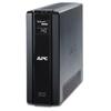 1300 VA/780 Watt w/LCD (Back-Up Battery) 32315BR1300G