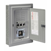 30 Amp, 10 Circuit, Panel/Link X Transfer Switch
