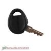 Key 35110772013