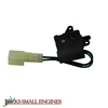 Engine Stop Switch 35120ZT3023