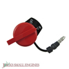 Engine Stop Switch 36100ZE1015