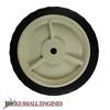 Wheel Assembly 42700V10003