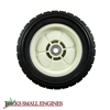Wheel 42710VA3J00