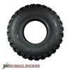 Tire 14x4-6 42751V41003