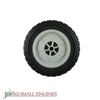 Wheel 42810VA3J02