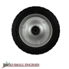 Propelled Wheel 42810VB5803