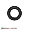 12.7mm Dust Seal