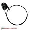 Change Cable 54630VG4D01