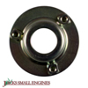 Auger Bearing Holder