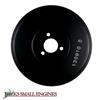 Friction Disk 75010732003