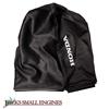 Fabric Grass Bag 81157VA4K10