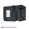 Fabric Grass Bag 81320VB5C00