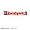 Honda Mark