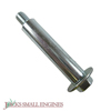 Wheel Shaft Bolt, RR 90102VG3000