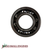 Radial Ball Bearing 91001878003