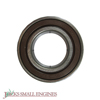Radial Ball Bearing 91051VE1G00
