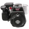 GC190 5 HP Horizontal Engine GC190LAQHAFNH1