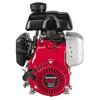 Honda Engines GX100UKRMB
