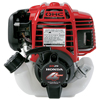 GX25 1.2 HP Mini 4-Stroke Vertical Engine GX25NTT3
