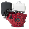 GX340 11 HP Horizontal Engine GX340UT2QNE2