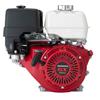 GX390 13 HP Horizontal Engine GX390UT2QAE2