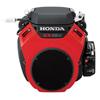 GX690 22.1 HP Horizontal Engine GX690RHTDW