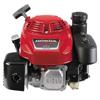 Honda Engines GXV160H2MU1