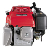 GXV340 8.9 HP Vertical Engine GXV340UT2DX3