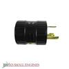 RV Adapter L530PRV30R