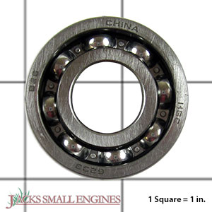 230372 Crankshaft Bearing