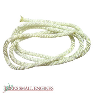 501201502 Starter Rope