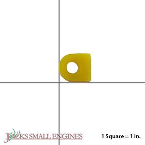 501452702 Nut