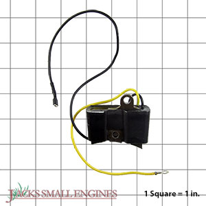 586725501 IGNITION MODULE