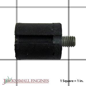 501530501 Antivibe Element