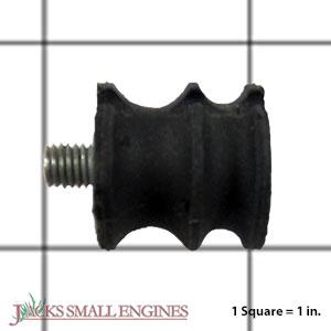 501594101 Antivibe Element