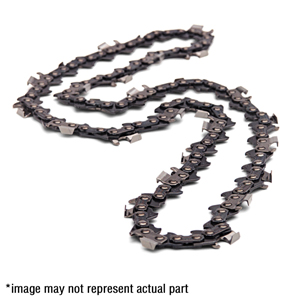 501842140 H36-40 40 Drive Link Chamfer Chisel Chainsaw Chain      (No Longer Available)