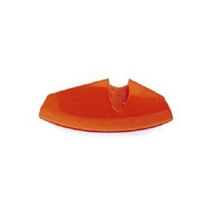 502263401 Combo Trimmer Guard