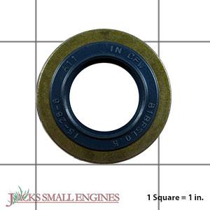 503260204 Sealing Ring