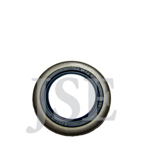 503260205 Sealing Ring